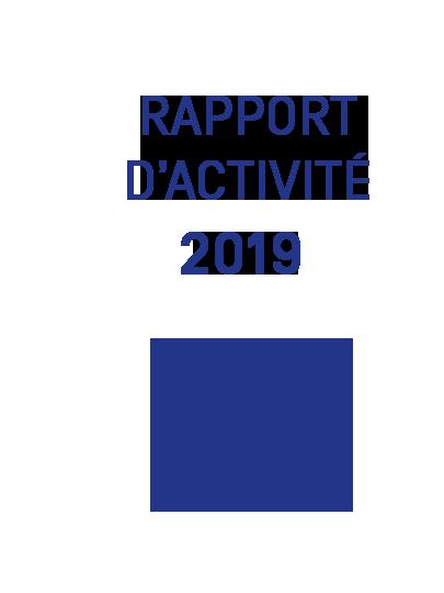 Logo_SIB_RA_Homepage_3