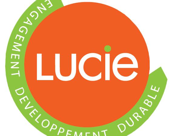 La démarche RSE du SIB a obtenu la labellisation LUCIE