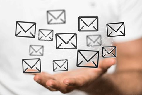 DSIH – Quelle solution pour optimiser et améliorer l'expédition du courrier de l'hôpital