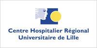 SILLAGE Dossier Médical au CHRU de Lille