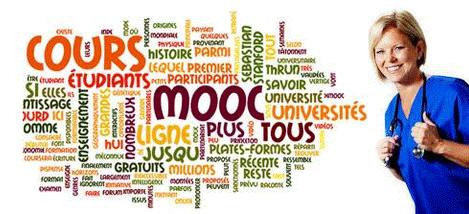 Démarrage du MOOC e-santé de Formatic Santé