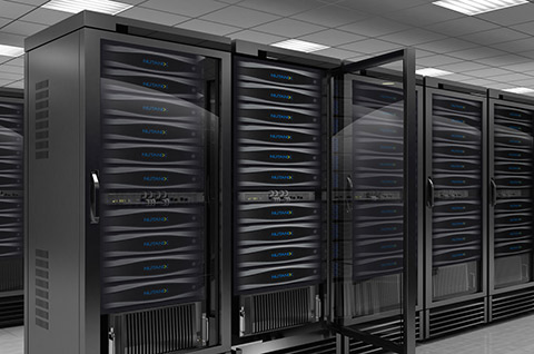 Le SIB et Nutanix font le point sur les infrastructures hyperconvergées