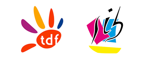 eSanté : signature d'un partenariat entre le SIB et TDF