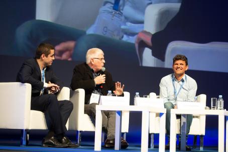 DSIH – En quoi le numérique favorise-t-il l'efficience du service public ?
