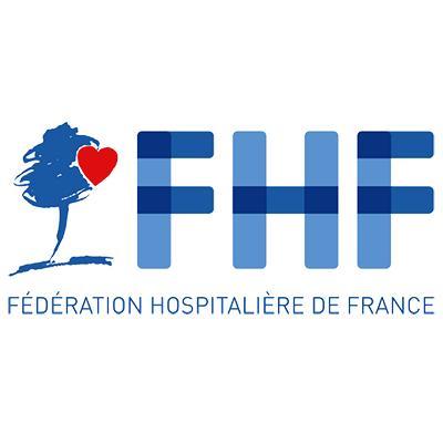 Conférence FHF Bretagne sur la cybersécurité
