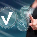 Le SIB renouvelle son agrément tiers-archiveur