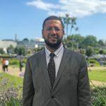 Saber Aloui élu à la présidence du SIB