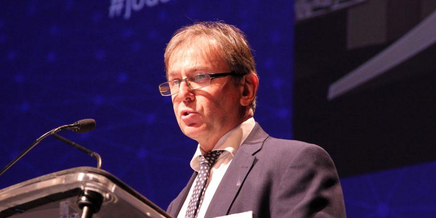 Daniel Gillaizeau