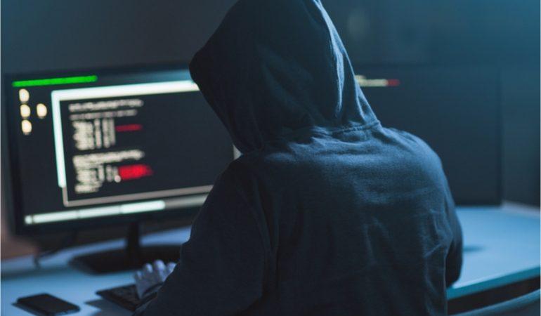 La cybercriminalité au sein des hôpitaux : ITW de Baptiste LE COZ