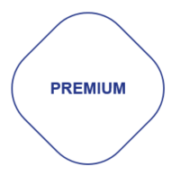 premium intermed