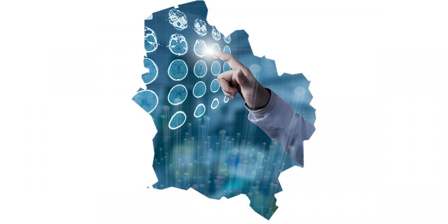 TéléAVC Hauts-de-France : Le SIB toujours à vos côtés