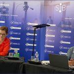 Les mardis du SIB : retour sur les ateliers du 29 juin