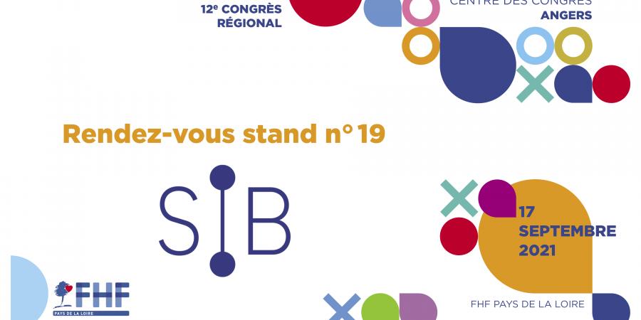 12ᵉ congrès régional FHF Pays de la Loire